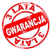 3_lata_gwarancji1