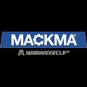 mackma-logo